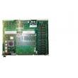 GE PCB, PN 2195746-2,Logiq 400 Ultrasound Machine