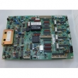 Abx(France) MotherBoard,hematology analyzer M60,Micros60 Used