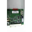 LIAISON(Italy)Barcode reader PCB for Immunology Analyzer New