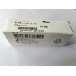 Beckman-OLYMPUS(USA) PN:MU855400 mix bar S  3PK  for Chemistry Analyzer  AU5800  (New,Original)