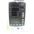 Mindray(China) Blood Pressure Pump complete set for Mindray VS-800(new,Original)