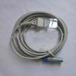 Comen SpO2 extension cable / SpO2 main cable / monitor SpO2 cables / single positioning 6-pin SpO2 adapter cable