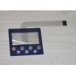 NELLCOR N-65 Oximeter Keypad Panel