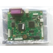 Mindray(China) main board  for  Hematology Analyzer BC2300,new,original
