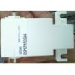 Abbott(USA) (PN:86636-101)Pressure sensor,Chemistry Analyzer Architect C16000 NEW