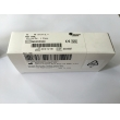 Beckman-OLYMPUS(USA)  PN:MU855500 mix bar L  3PK  for Chemistry Analyzer  AU5800  (New,Original)