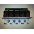 Beckman-Coulter(USA) (PN:XDB127A)Valve,Liquid,5-Valve Assembly(27-31) hematology analyzer Act 5DIFF