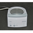 Fisher&Paykel(New Zealand) MR810 humidifier /  MR810 heated humidifier