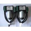 BioTek(USA) Elx50 washer thomas pump 1420VP 24V