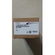 Siemens-Maquet(Germany)Maintenance kit 5000 hrs for Servo-I – PN: 6532621     (New,Original)
