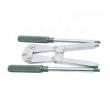 steel shear(China) foldable NEW