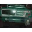 B. BraunIn(Germany)Perfusor compact injection pump Board