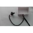 Caretium(China shenzhen) lamp ,NB201 Chemistry Analyzer New