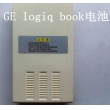 GE(USA)logiq book Battery / Portable ultrasonic battery