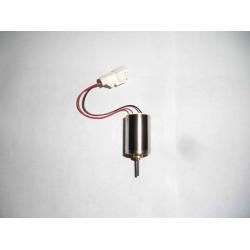 SHIMADZU(Japan) Mixer Rotary Motor,DC Motor,Chemistry Analyzer cl8000 Used