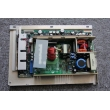 Viasys(USA) Power Board 52070 REV,Vela Ventilator