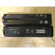 GE(USA)battery go GE b20 and b30 patient monitor(new,original)