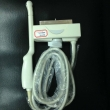 ESAOTE(Italy) Ultrasound Probe EC123 for DU3/4/Caris Plus/My Lab15/20/25/30