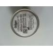 Drager(Germany)Oxygen senosor MX01049 for savina ventilator,New