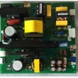 PZ Cormay(Poland)Power Supply Board(PFC)   for ACCENT-220S ,ACCENT-200  Chemisty Analyzer New  ,Original