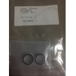 (L-RING, 14 mm) – 1 pcs. It is pack of 2.  That means 2pcs in one package , the price for one package(2 pcs) New