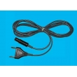 Wolf(Germany) bipolar cable ,resectoscope NEW