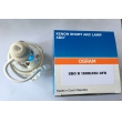GIMMI(Germany)lamp,use for S5104.00  5106.60 endoscope(new,original)