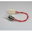 Senlo(China) Lamp for Chemistry Analyzer SL180B New