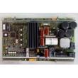 GE(U.S.A.)Board PN:lcv  smart amplifier board ,l-arm,pivot,c-arc,II  used