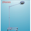 Cold-light Operation lamps