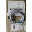 Mindray(China)6PIN 5-LEAD ECG Cable,AHA  PN:0010-30-43120 for PM9000 monitor,New