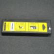 Philips(Netherlands)HeartStart SLA Battery(PN:M3516A),VM6,VM8,New,ORIGINAL
