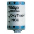 oxygen sensor for Drager N/P MX1050(new,original)