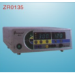 High Frequency Electrotome