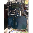 Philips(Netherlands) Mainboard for G4 patient monitor (Philips-Goldway) (New,Original)