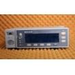 Nellcor(USA)N-600x pulse oximeter