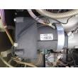 CareFusion (USA) turbine motor for vela part number 15430(Original,Used,Tested)