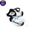 Curative Medical(USA) Curative bestfit common ventilator mask