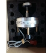 Drager(Germany)  PN:8605762-08 PN:8607211-VENT ASSY, fabius GS Anaesthesia Machine,NEW