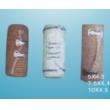 wonud bandage elastic adnesive bandage