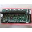 Mindray(China) Power Drive Board, Chemistry Analyzer BS400 NEW