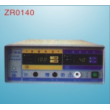 Radio-frequency Atenator