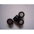 ILAB, Optical Filter 340nm for Chemistry Analyzer  IL ILAB300,ILAB300plus,New,OEM,not Original
