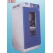 WGD series high&temperature alternating testing cabinet
