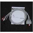 Mindray(China) Three-Leadwires PM8000/9000/7000/T8/T5,NEW