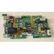 Medtronic(USA) PCB 2008541-08,Physio-control LF12 Defibrillator