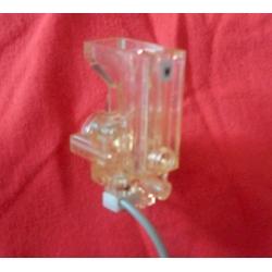 Sysmex(Japan) wbc pool ,Hematology Analyzer K-4500 NEW
