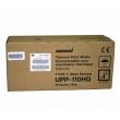 Ultrasound Thermal Paper( UPP-110S, UPP-110HG, UPP-110HD)