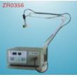 Microwave therapeutic equipment