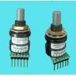 Biolight(China)Monitor Accessories / Goldway /Biolight Encoder / Encoder GRAYHILL 61C22-01-04-02